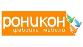 Роникон: Официальный интернет-каталог распродаж с фото и ценами