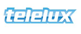 Телелюкс.ру Интернет-магазин. Telelux.ru