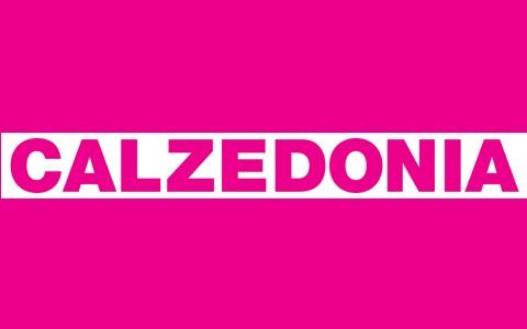 Кальцедония: Каталог скидок и распродаж интернет-магазина