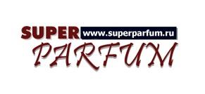SUPERPARFUM