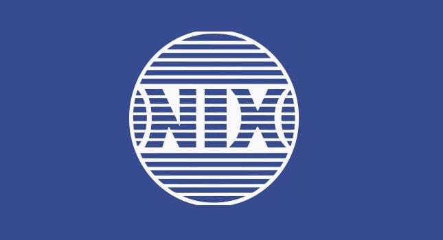 Компьютерный супермаркет Никс: Каталог товаров, интернет-магазина
