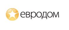 ЕВРОДОМ: Каталог товаров и скидок официального интернет-магазина