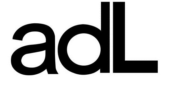 Адилишик: Каталог одежды 2016/2017 официального интернет-магазина
