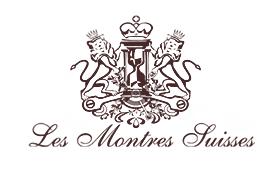 Les Montres (Ле Монтр) Официальный сайт, Часы, Магазин.