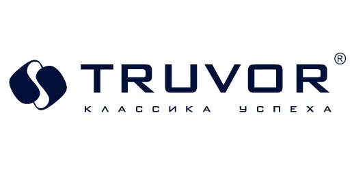 Костюмы Трувор. TRUVOR: Официальный сайт, интернет-магазин