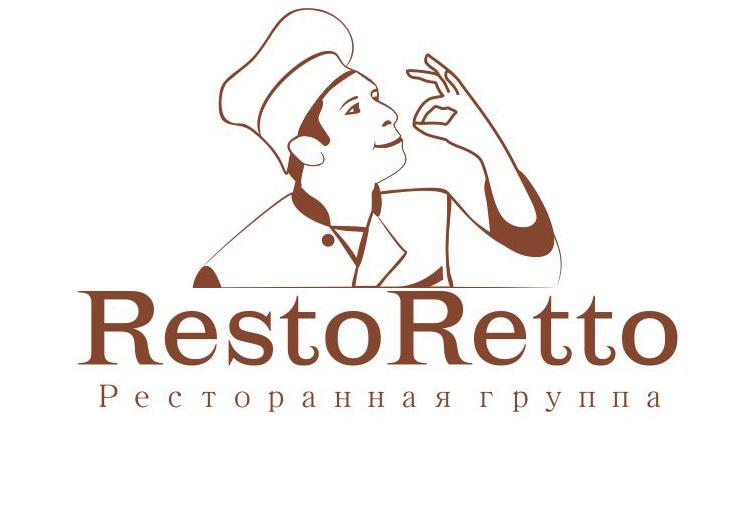 Сеть ресторанов RestoRetto