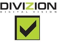 Интернет-магазин сотовых телефонов DIVIZION. Каталог Дивизион.