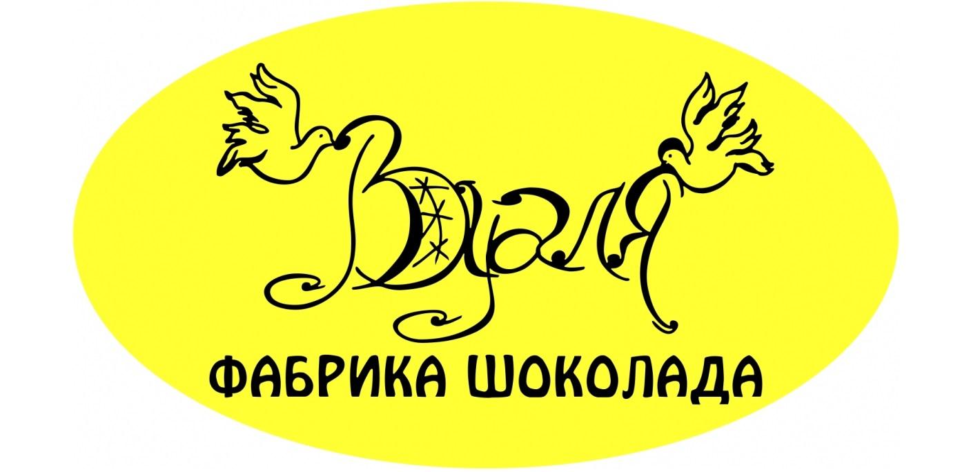 Маркет ВУАЛЯ