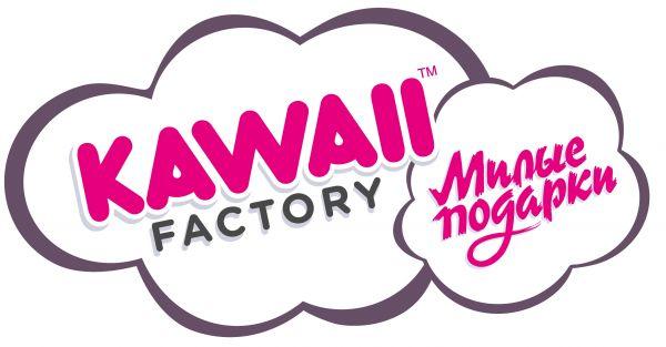 KAWAII FACTORY Официальный сайт. Кавай Фактори Интернет-магазин.