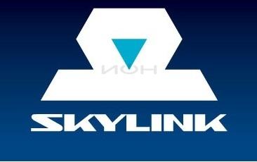 Телефоны Скайлинк. Официальный сайт, Интернет-магазин SKYLINK
