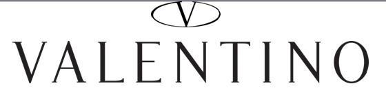 Valentino (ВАЛЕНТИНО)  - символ  роскошной и безупречной жизни