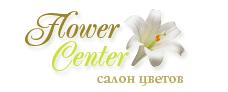 Flower Center