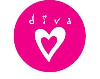 Магазин бижутерии Дива. Официальный интернет-каталог распродаж DIVA