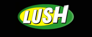 ЛАШ Косметика: Каталог, цены официального интернет-магазина LUSH