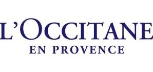 Локситан: Каталог скидок официального интернет-магазина L'OCCITANE