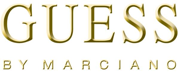 GUESS Дисконт: Каталог официального интернет-магазина. Гесс