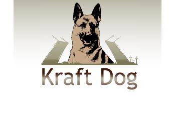 Зоомагазин Kraft-Dog