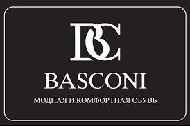 Обувь Баскони. Каталог скидок и распродаж официального интернет-магазина