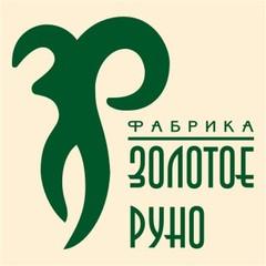 Меховая фабрика Золотое Руно:  Официальный интернет-каталог распродаж