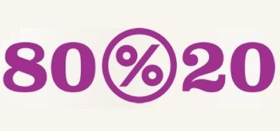 80%20