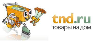 TND.RU