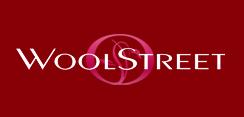 Woolstreet: Каталог распродаж официального интернет-магазина одежды