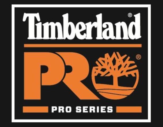 Обувь Тимберленд: Каталог распродаж официального интернет-магазина