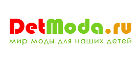 Detmoda.ru