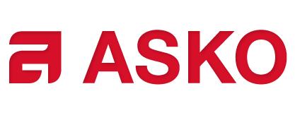 Стиральная машина Asko. Бытовая техника Аско Официальный сайт.