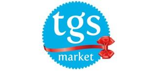 Tgsmarket