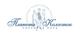 Планета колготок Официальный сайт, Интернет-магазин.