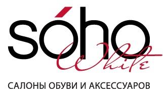 Обувь Сохо: Каталог распродаж официального интернет-магазина SOHO