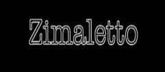 ЗимаЛетто Официальный сайт. Zimaletto одежда, Интернет-магазин.