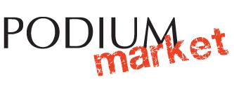 PODIUM MARKET: Каталог скидок  официального интернет-магазина
