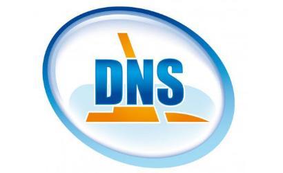 ДНС: Официальный интернет-каталог распродаж и акций бытовой техники