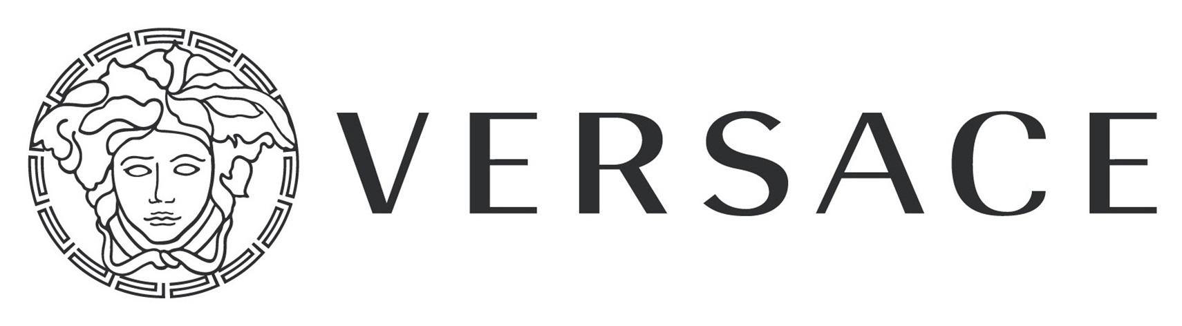 Версаче Официальный сайт, Интернет магазин. Духи, Парфюм, Одежда Versace.