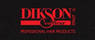 Диксон Косметика для волос, Официальный сайт. Dikson Ампулы для волос.