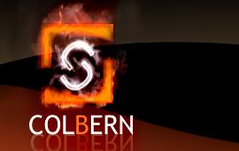 Colbern