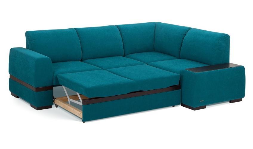 Официальный сайт диван диванов каталог