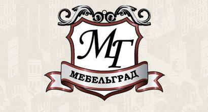 Мебельград: Каталог с ценами и фото, официальный сайт