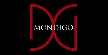 Mondigo (Мондиго) - Интернет-магазин, Официальный сайт.