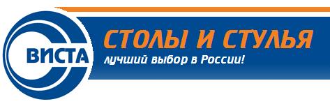 ВИСТА Мебель, Официальный сайт.
