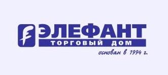 ЭЛЕФАНТ