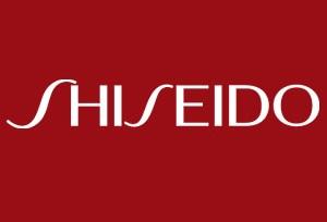 Shiseido Косметика. Шисейдо Официальный сайт, Каталог.