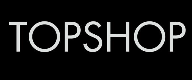 Топ Шоп: Каталог распродаж официального интернет-магазина Topshop