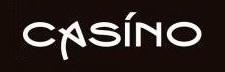 CASINO: Купить яркие платья в официальном интернет-магазине Казино