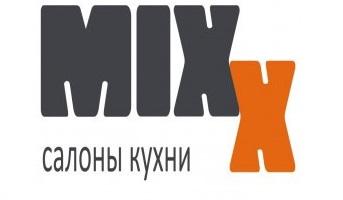 Кухни МИКС: Каталог фото и цены, официальный сайт. MIXX Отзывы