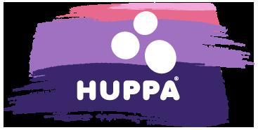 Магазины HUPPA. Распродажа и Скидки.
