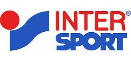 Интерспорт: Каталог товаров и скидок интернет-магазина. Дисконт