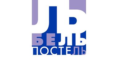 БЕЛЬПОСТЕЛЬ: Официальный интернет-каталог распродаж